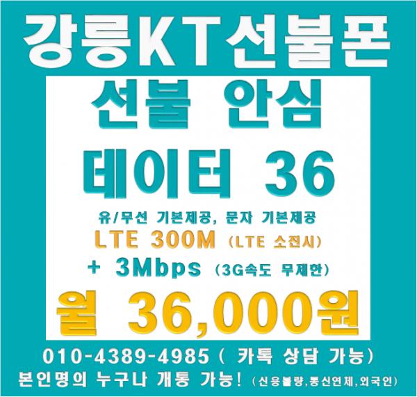 322afbcb95dcb336c5cb28658e081b53_1609774